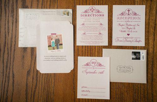 Tmx 1414770188009 Tumblrinlinen2fnhyqwxl1qgayx7 Williamsburg wedding planner