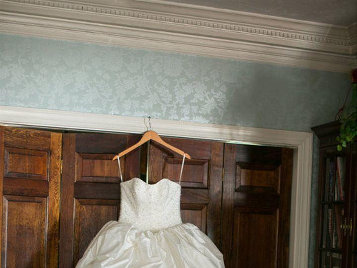 Tmx 1414770190662 Tumblrinlinen2fnih8ert1qgayx7 Williamsburg wedding planner