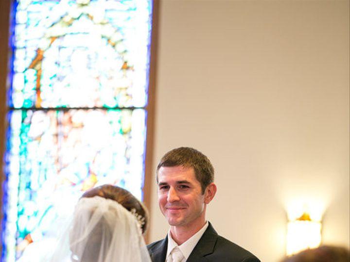 Tmx 1414770202770 Tumblrinlinen2fnlfbr4r1qgayx7 Williamsburg wedding planner