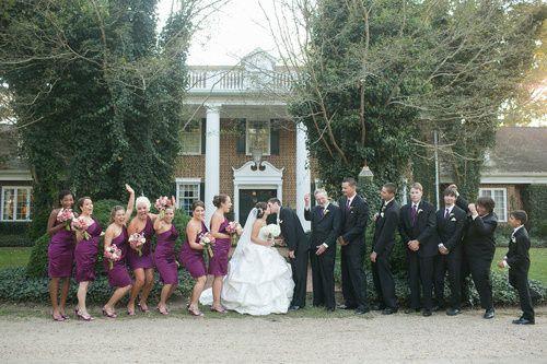 Tmx 1414770207621 Tumblrinlinen2fnp27pmr1qgayx7 Williamsburg wedding planner