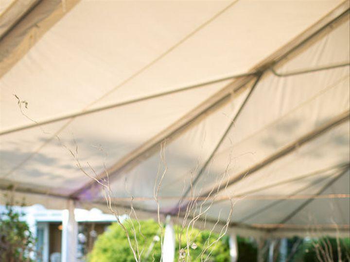 Tmx 1414770223841 Tumblrinlinen2fnys18tb1qgayx7 Williamsburg wedding planner