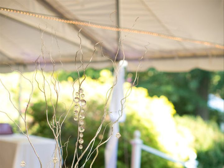 Tmx 1414770229619 Tumblrinlinen2fnyue2br1qgayx7 Williamsburg wedding planner