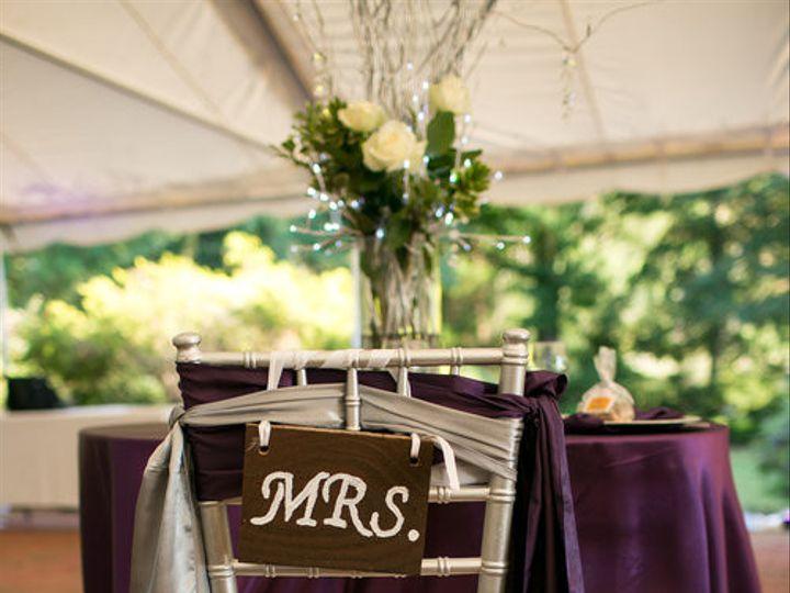Tmx 1414770233628 Tumblrinlinen2fnyxp6ru1qgayx7 Williamsburg wedding planner