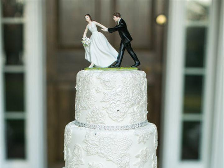 Tmx 1414770238540 Tumblrinlinen2fnz1vxmw1qgayx7 Williamsburg wedding planner