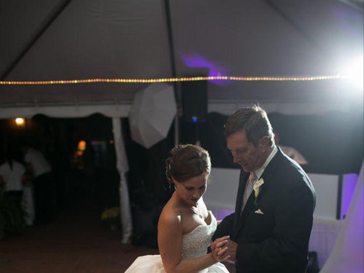 Tmx 1414770252750 Tumblrinlinen2fo6tnidx1qgayx7 Williamsburg wedding planner