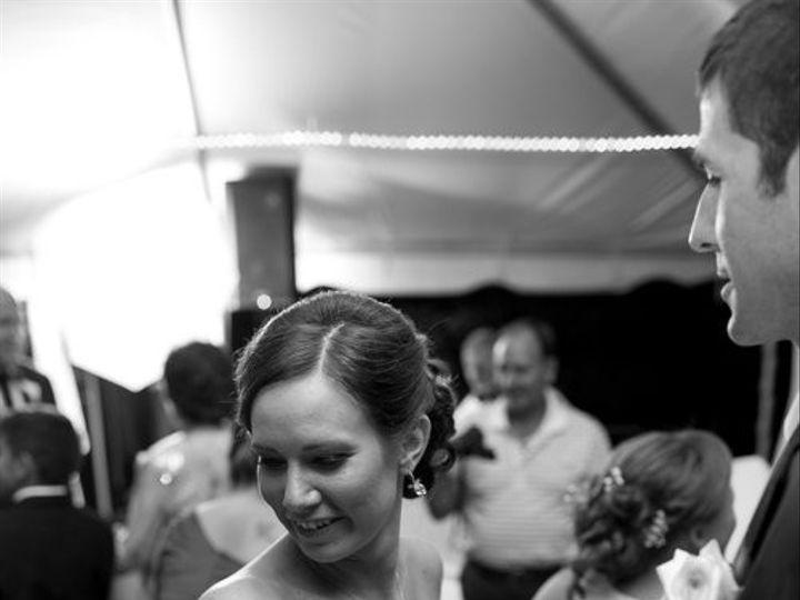 Tmx 1414770258453 Tumblrinlinen2fo6wtb2j1qgayx7 Williamsburg wedding planner