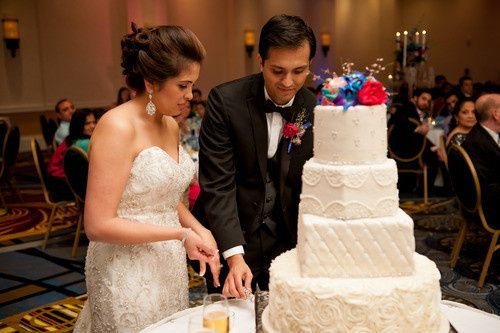 Tmx 1414770484660 Tumblrinlinen3b4m2b31h1qgayx7 Williamsburg wedding planner