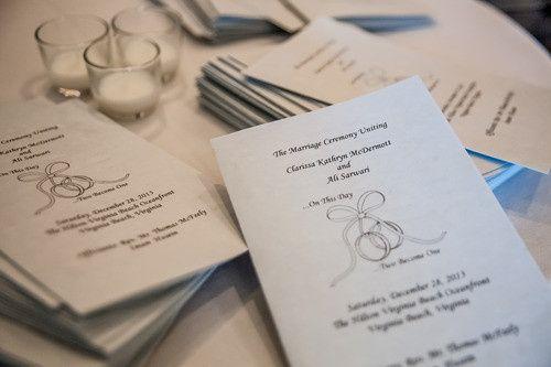 Tmx 1414770492362 Tumblrinlinen3b4jgxxlx1qgayx7 Williamsburg wedding planner