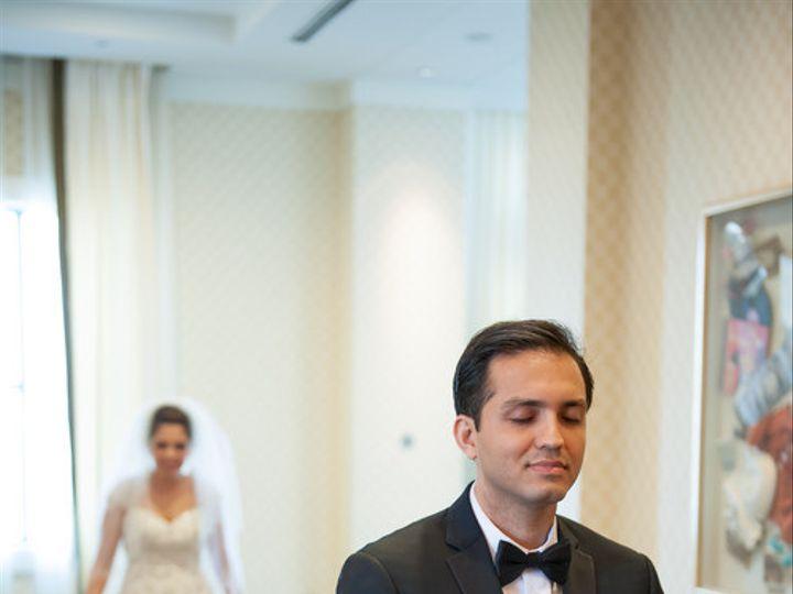 Tmx 1414770496653 Tumblrinlinen3b4jpnwm51qgayx7 Williamsburg wedding planner