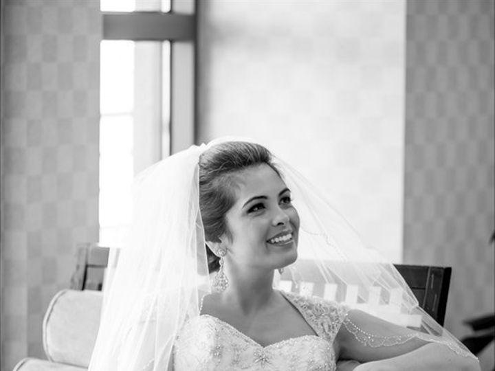 Tmx 1414770501465 Tumblrinlinen3b4jsnswl1qgayx7 Williamsburg wedding planner