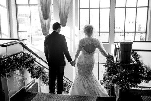 Tmx 1414770505453 Tumblrinlinen3b4jx6ax41qgayx7 Williamsburg wedding planner
