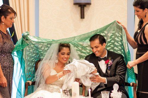 Tmx 1414770554617 Tumblrinlinen3b4kci7m51qgayx7 Williamsburg wedding planner