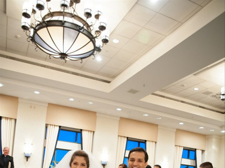 Tmx 1414770557757 Tumblrinlinen3b4kgvg3t1qgayx7 Williamsburg wedding planner