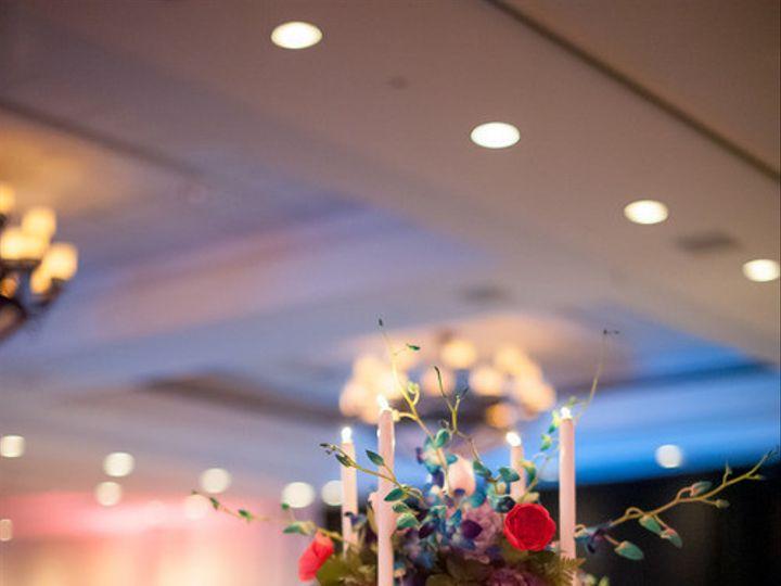 Tmx 1414770562732 Tumblrinlinen3b4knvb2d1qgayx7 Williamsburg wedding planner