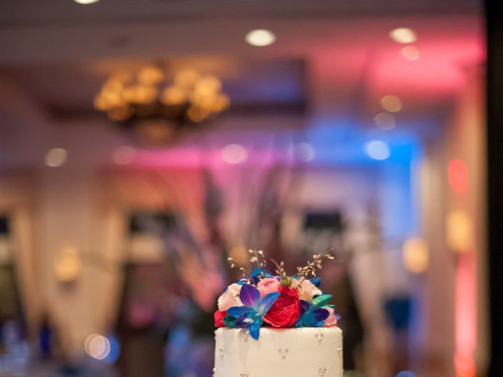 Tmx 1414770572603 Tumblrinlinen3b4kynqbt1qgayx7 Williamsburg wedding planner