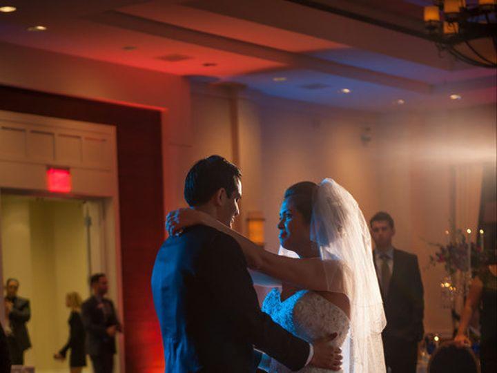 Tmx 1414770582629 Tumblrinlinen3b4llsavf1qgayx7 Williamsburg wedding planner
