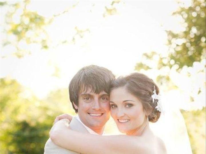 Tmx 1414770691070 Tumblrinlinemxckhkknph1qgayx7 Williamsburg wedding planner