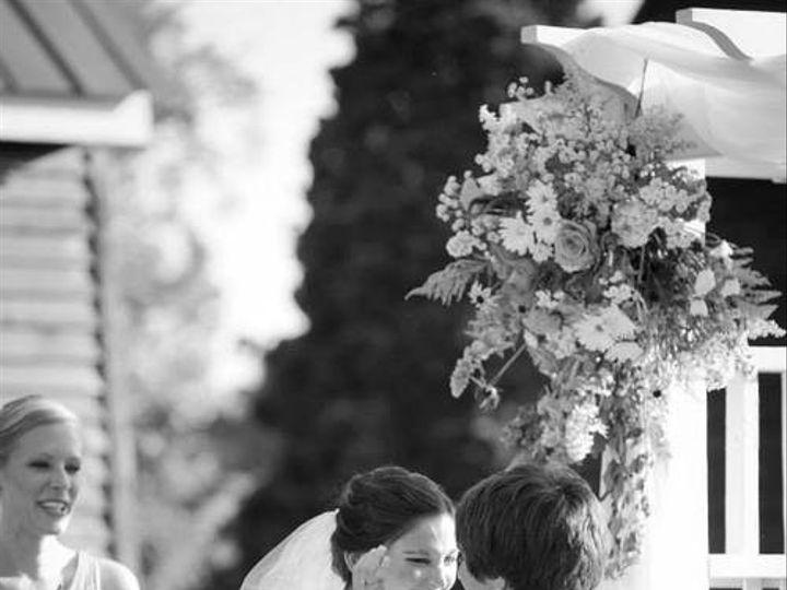Tmx 1414770700319 Tumblrinlinemxckqkjbno1qgayx7 Williamsburg wedding planner