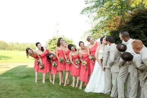 Tmx 1414770703197 Tumblrinlinemxckr0d42o1qgayx7 Williamsburg wedding planner