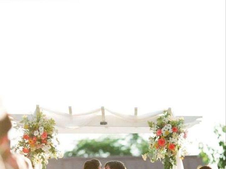 Tmx 1414770706232 Tumblrinlinemxckrwehkf1qgayx7 Williamsburg wedding planner