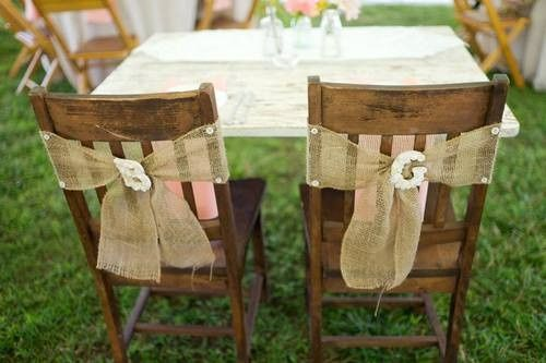 Tmx 1414770719197 Tumblrinlinemxcksxgbbs1qgayx7 Williamsburg wedding planner