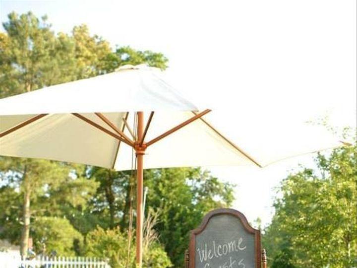 Tmx 1414770730347 Tumblrinlinemxckvq4n531qgayx7 Williamsburg wedding planner