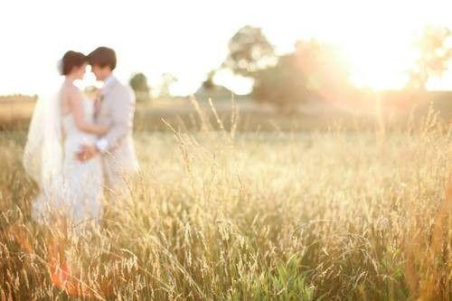Tmx 1414770737166 Tumblrinlinemxckwoq2lk1qgayx7 Williamsburg wedding planner