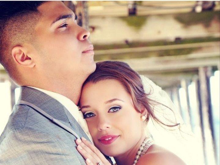 Tmx 1414770976461 Tumblrinlinemvrhf47k5w1qgayx7 Williamsburg wedding planner