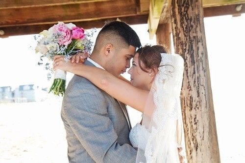 Tmx 1414770983240 Tumblrinlinemvrh3v2b111qgayx7 Williamsburg wedding planner