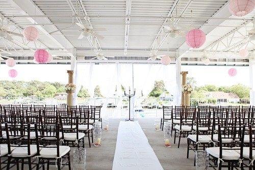 Tmx 1414770985330 Tumblrinlinemvrh4jooj81qgayx7 Williamsburg wedding planner