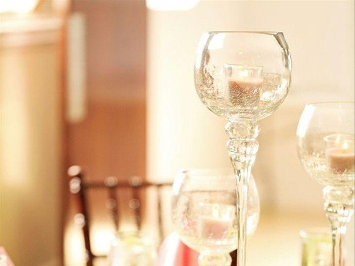 Tmx 1414770987886 Tumblrinlinemvrh5xjri41qgayx7 Williamsburg wedding planner
