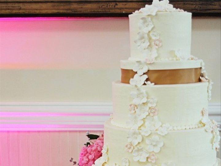Tmx 1414771005510 Tumblrinlinemvrhaqivnz1qgayx7 Williamsburg wedding planner