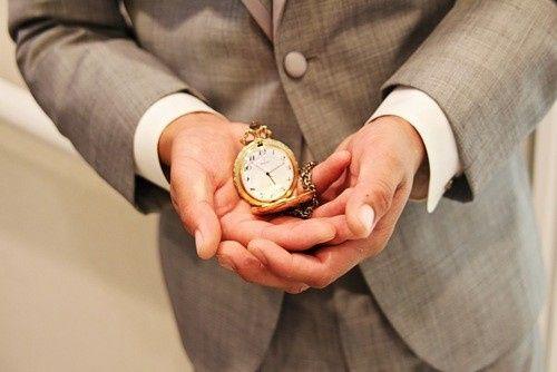 Tmx 1414771013249 Tumblrinlinemvrhckf9ul1qgayx7 Williamsburg wedding planner