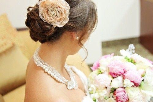 Tmx 1414771016254 Tumblrinlinemvrhctseb71qgayx7 Williamsburg wedding planner