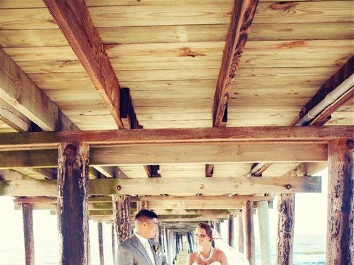 Tmx 1414771019633 Tumblrinlinemvrhelweaf1qgayx7 Williamsburg wedding planner