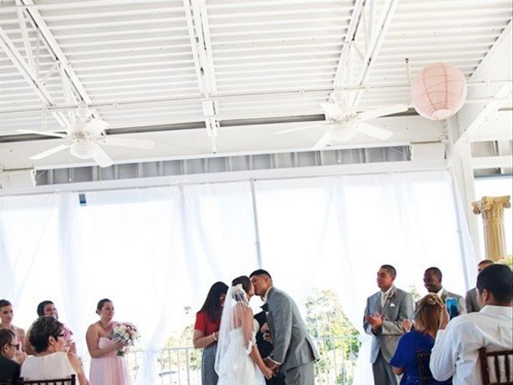 Tmx 1414771023495 Tumblrinlinemvrhettb5e1qgayx7 Williamsburg wedding planner