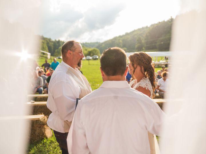 Tmx 1537842759 889a80c1b2ac085c 1537842756 Ba805bd91e1717b1 1537842740747 3 RJ 285 Canton, OH wedding photography