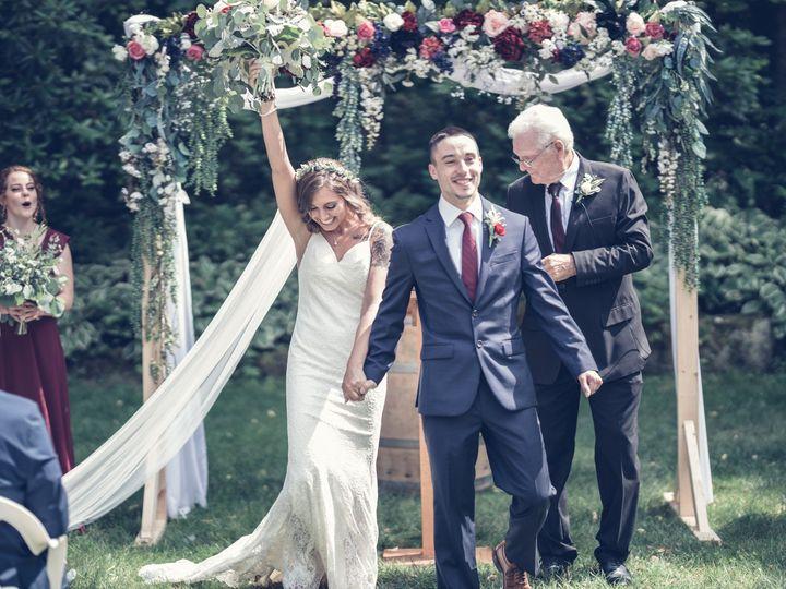 Tmx Mj 239 51 1009726 1562600495 Canton, OH wedding photography