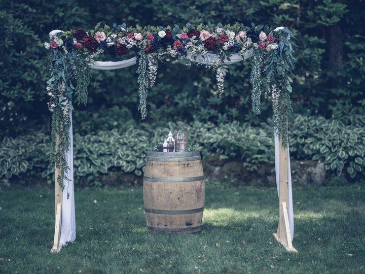 Tmx Mj 2 51 1009726 1562600491 Canton, OH wedding photography