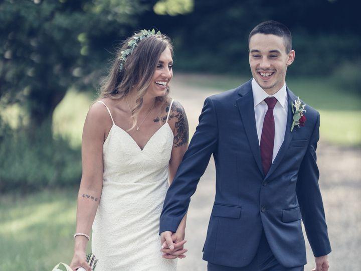 Tmx Mj 384 51 1009726 1562600498 Canton, OH wedding photography