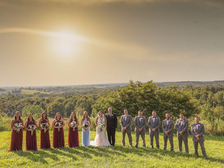 Tmx Vv 488 51 1009726 1566421634 Canton, OH wedding photography