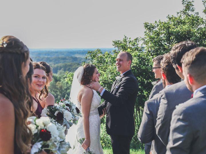 Tmx Vv 503 51 1009726 1566421630 Canton, OH wedding photography
