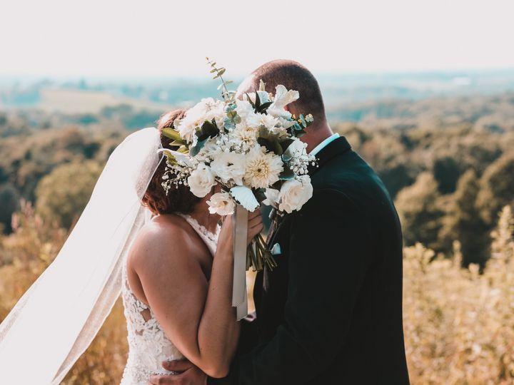 Tmx Vv 522 51 1009726 1566421630 Canton, OH wedding photography