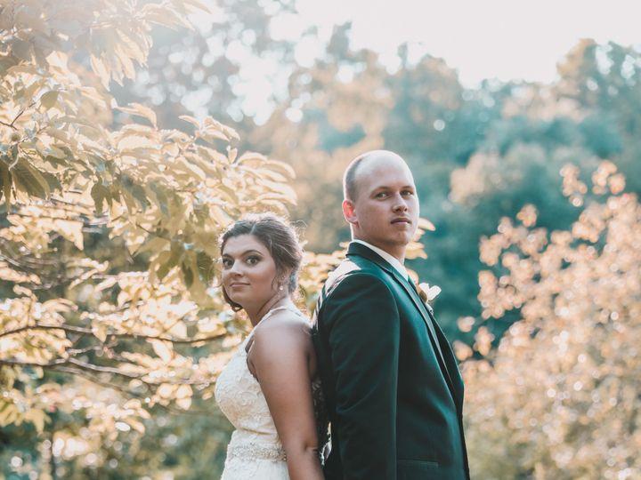 Tmx Vv 571 51 1009726 1566421633 Canton, OH wedding photography