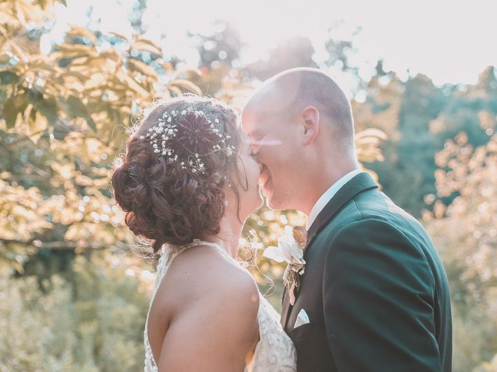 Tmx Vv 593 51 1009726 1566421640 Canton, OH wedding photography