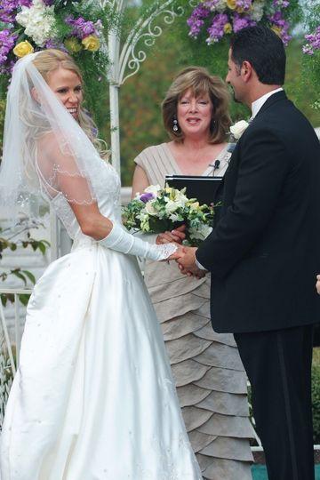 d70dec1bc6c9828f 1472505095359 wedding photo