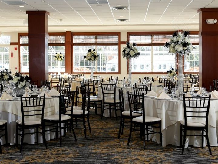 Tmx 100 51 379726 158717556886011 Derry, NH wedding venue