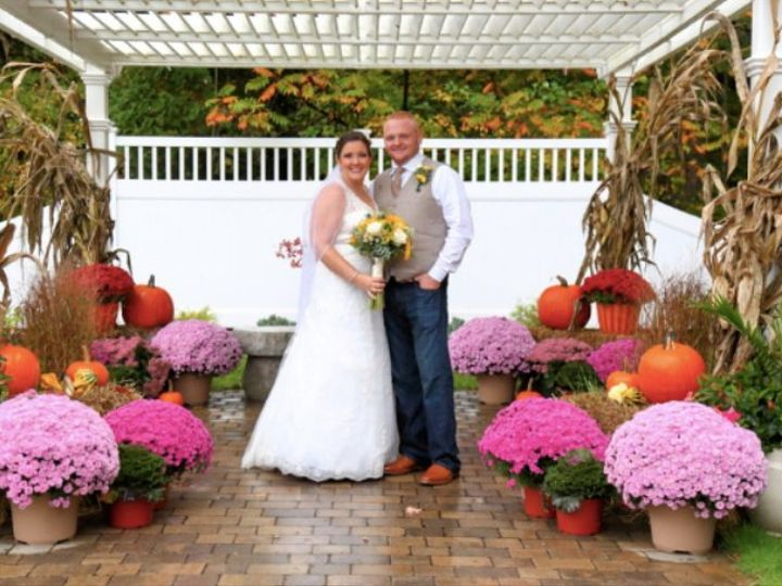 Tmx 10 51 379726 158717551893661 Derry, NH wedding venue