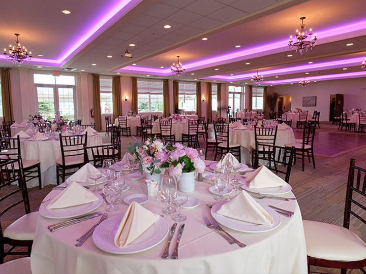 Tmx 1503936962683 005 Derry, NH wedding venue