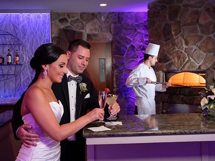 Tmx 1503936970074 048 Derry, NH wedding venue